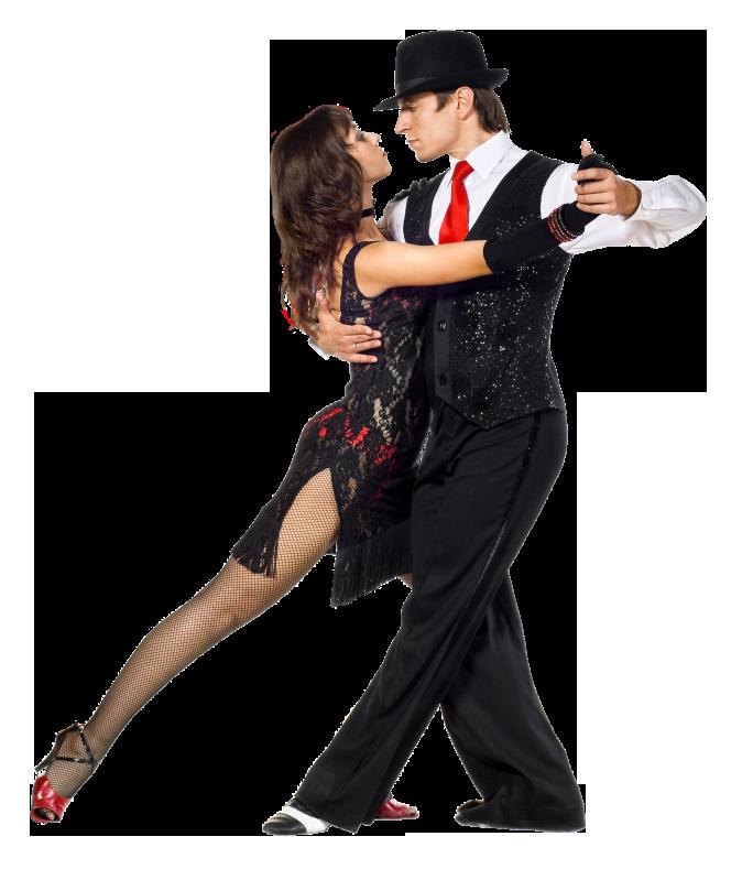 картинки мужчин танцующих разумеется