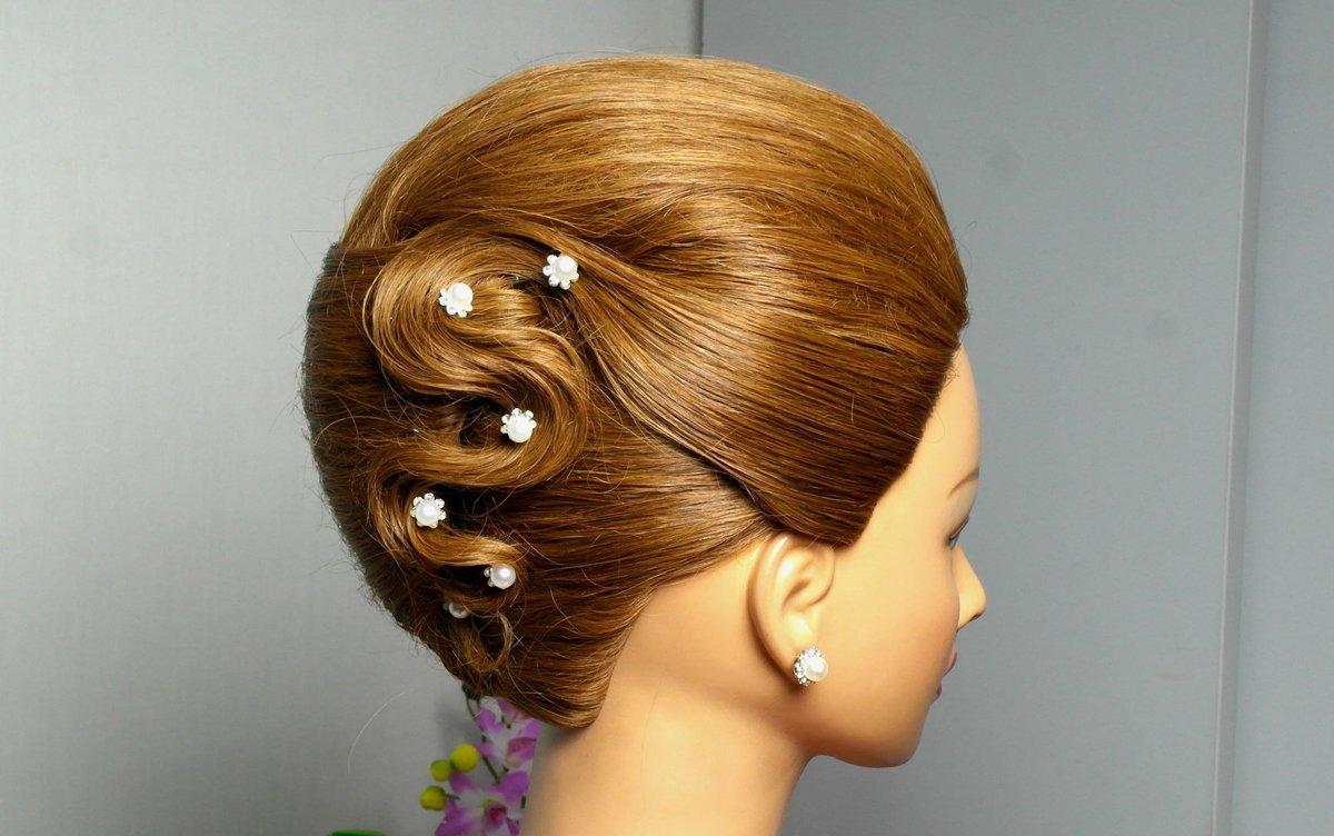 выше основной ракушка из волос картинки огромные ягодицы