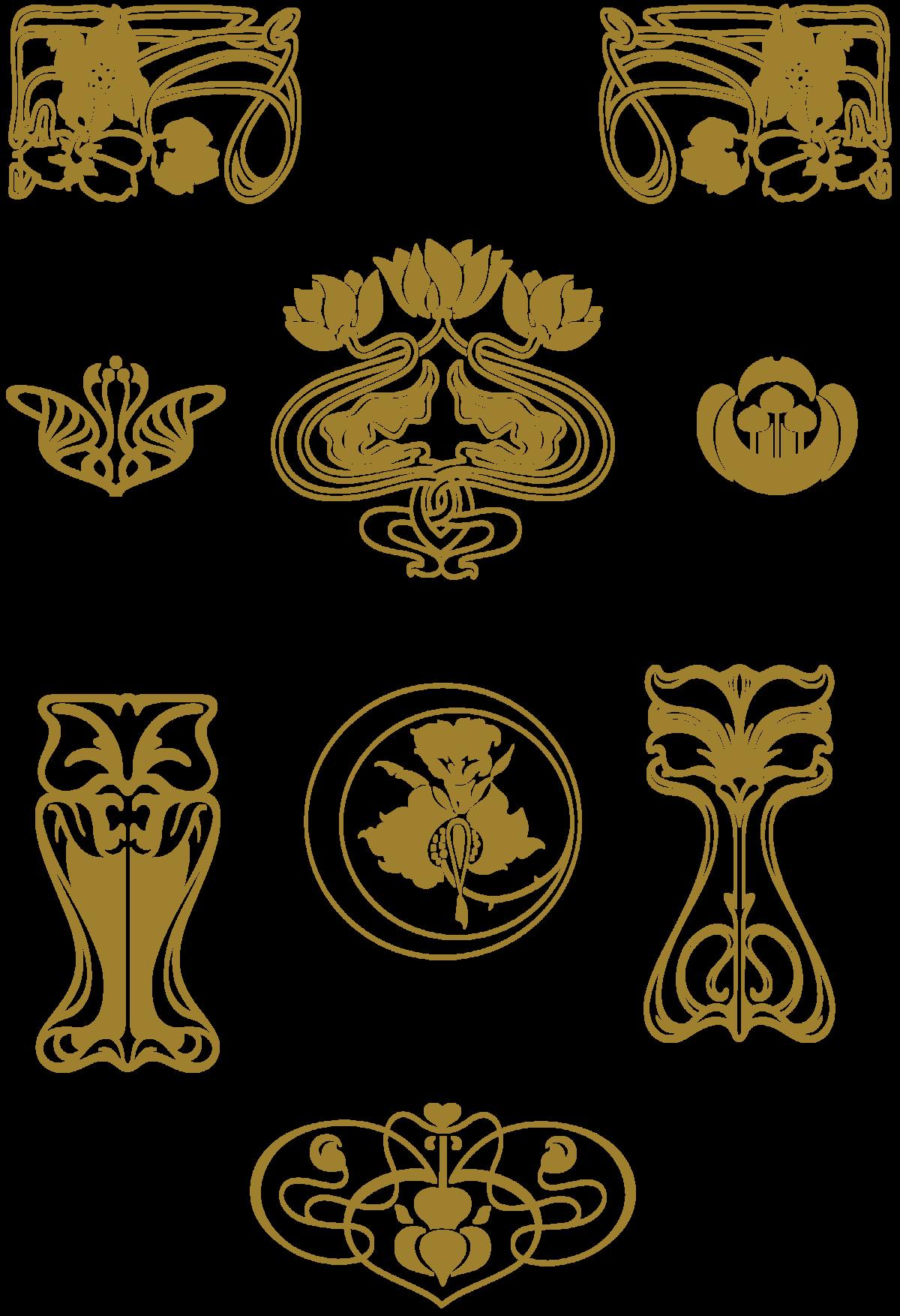 Логотип в стиле модерн картинки белая акула
