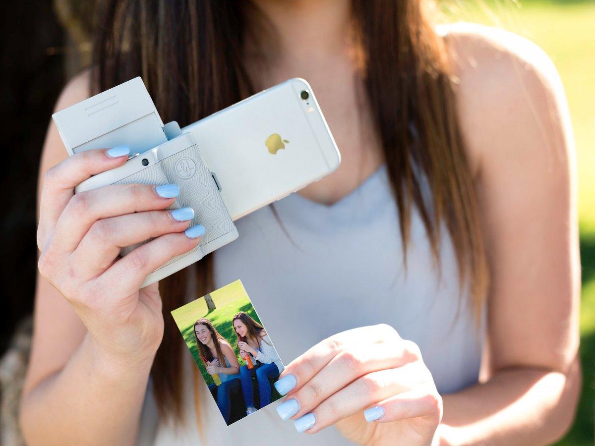 будь, распечатать фото с айфона в москве бы