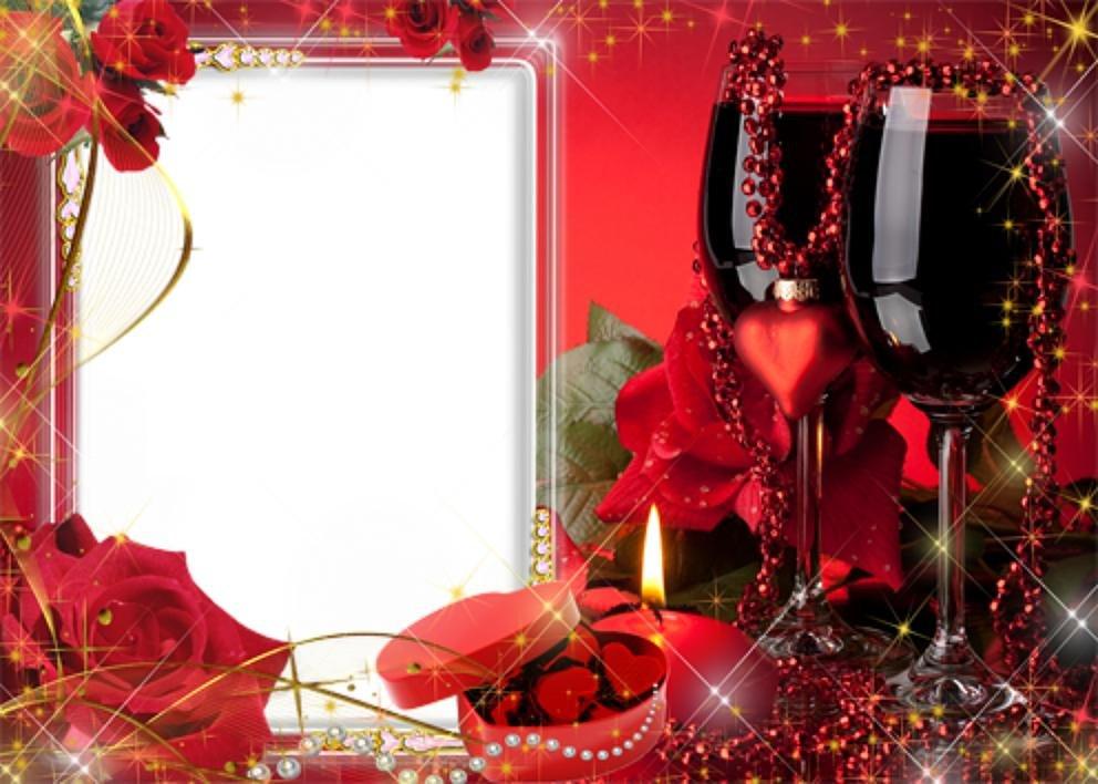 Для мамы, картинки рубиновая свадьба для фотошопа