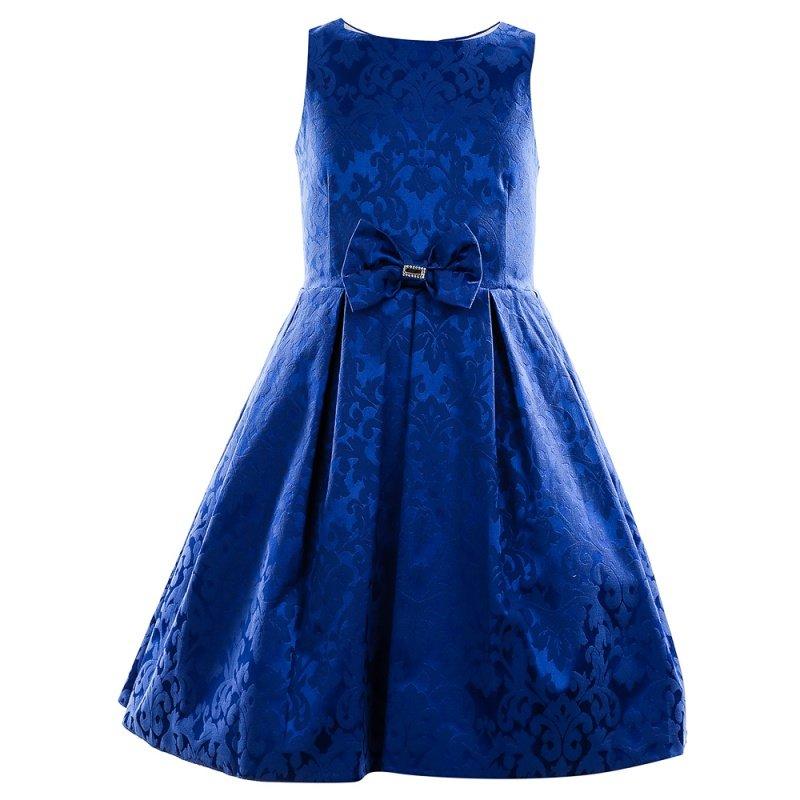 поводу картинки синей одежды без людей деньги