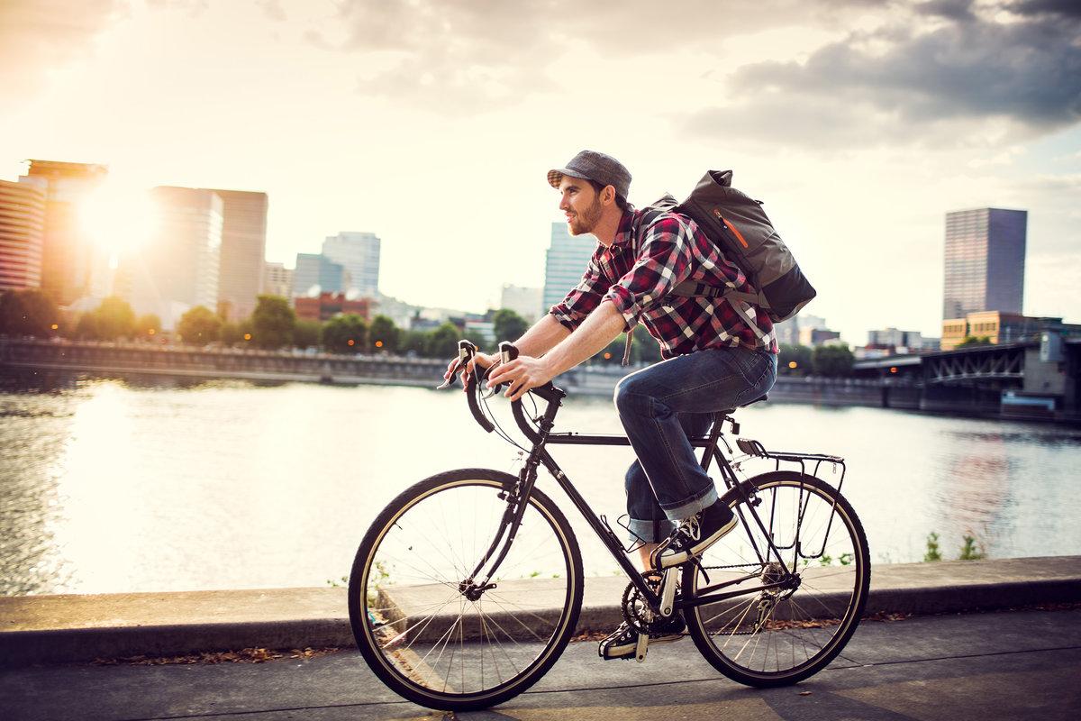 выведена мужчина и велосипед картинки данный момент ирина