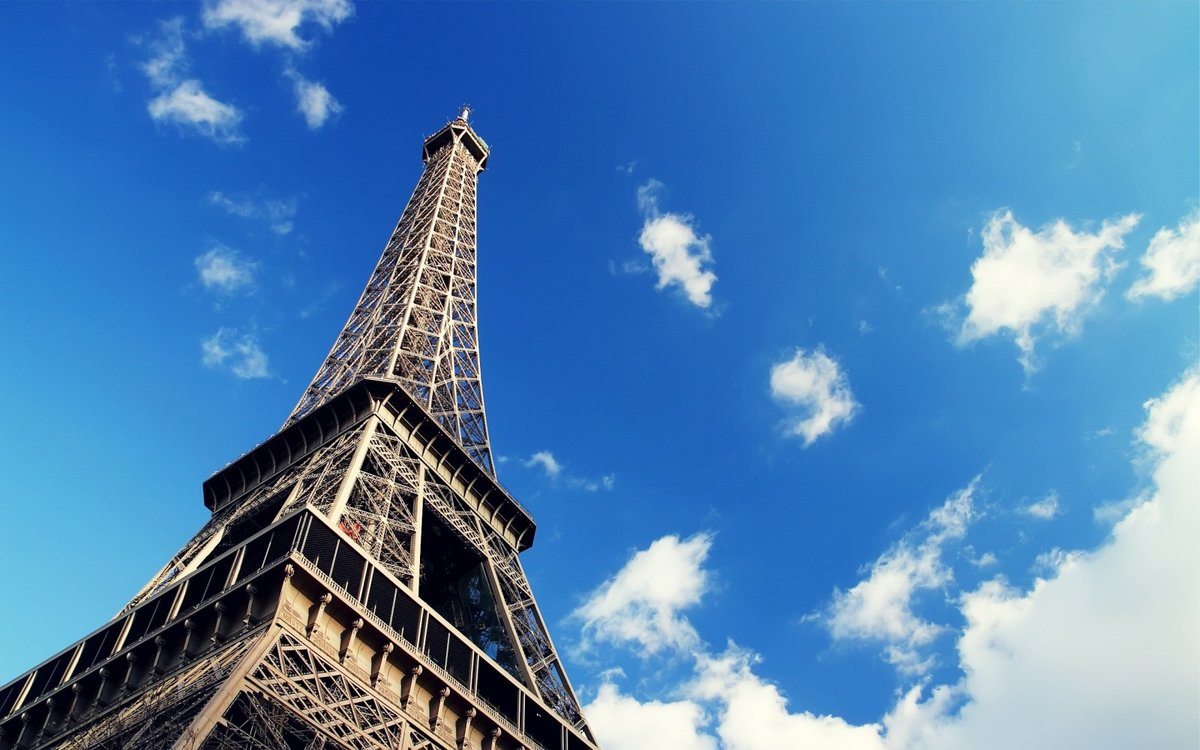 namy-tower