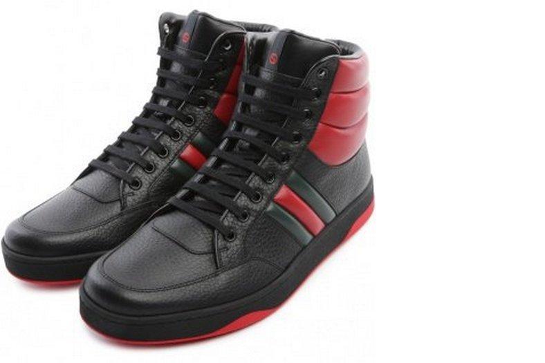 3fa4abe73da5 Ботинки зимние Gucci женские. Обувь Гуччи Официальный сайт 💯 http   bit.