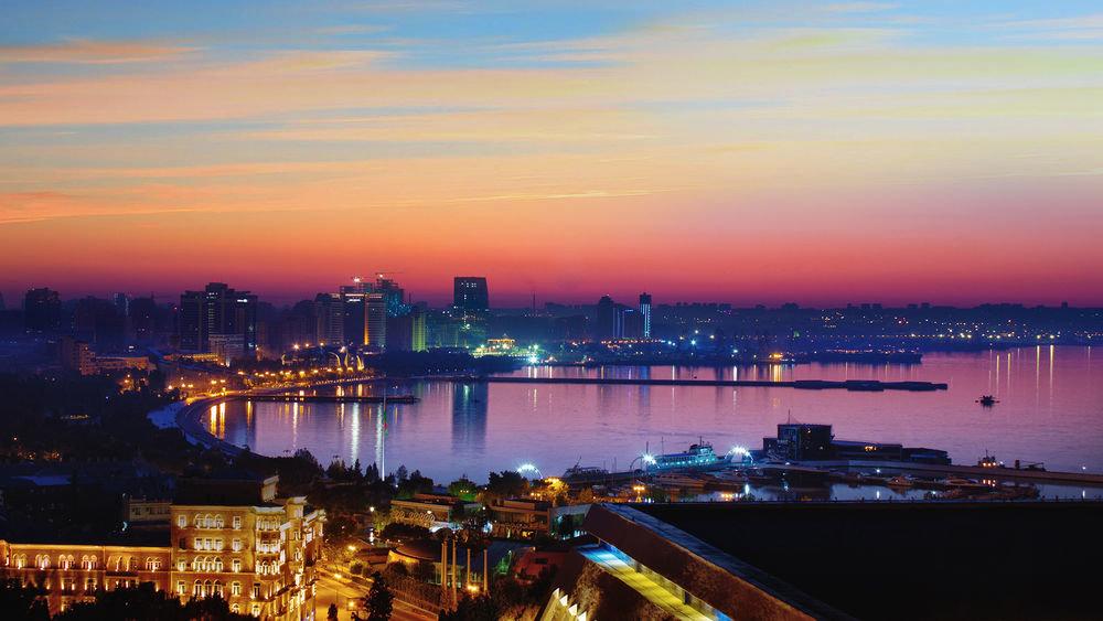 Азербайджанские красивые картинки, вставить картинку