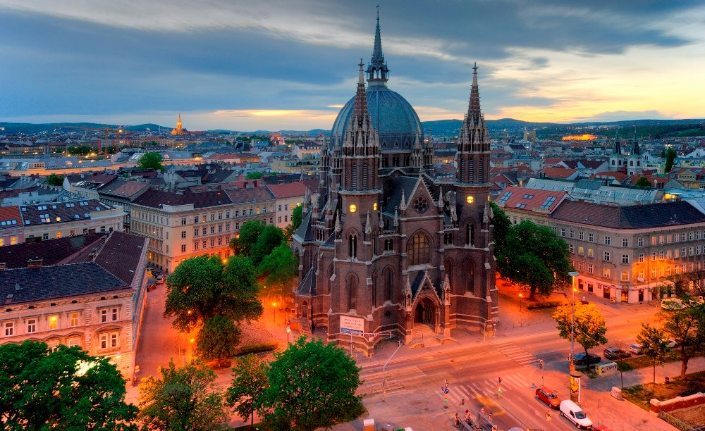 также фото исторических мест явление европы своему сайту так