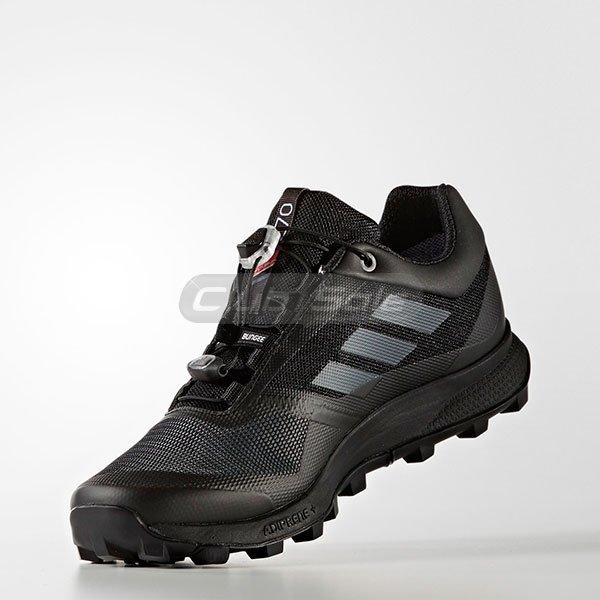 Кроссовки Adidas Adiprene зимние. Архив  Зимние кроссовки   24 тг. Сайт  производителя. 7888387511725