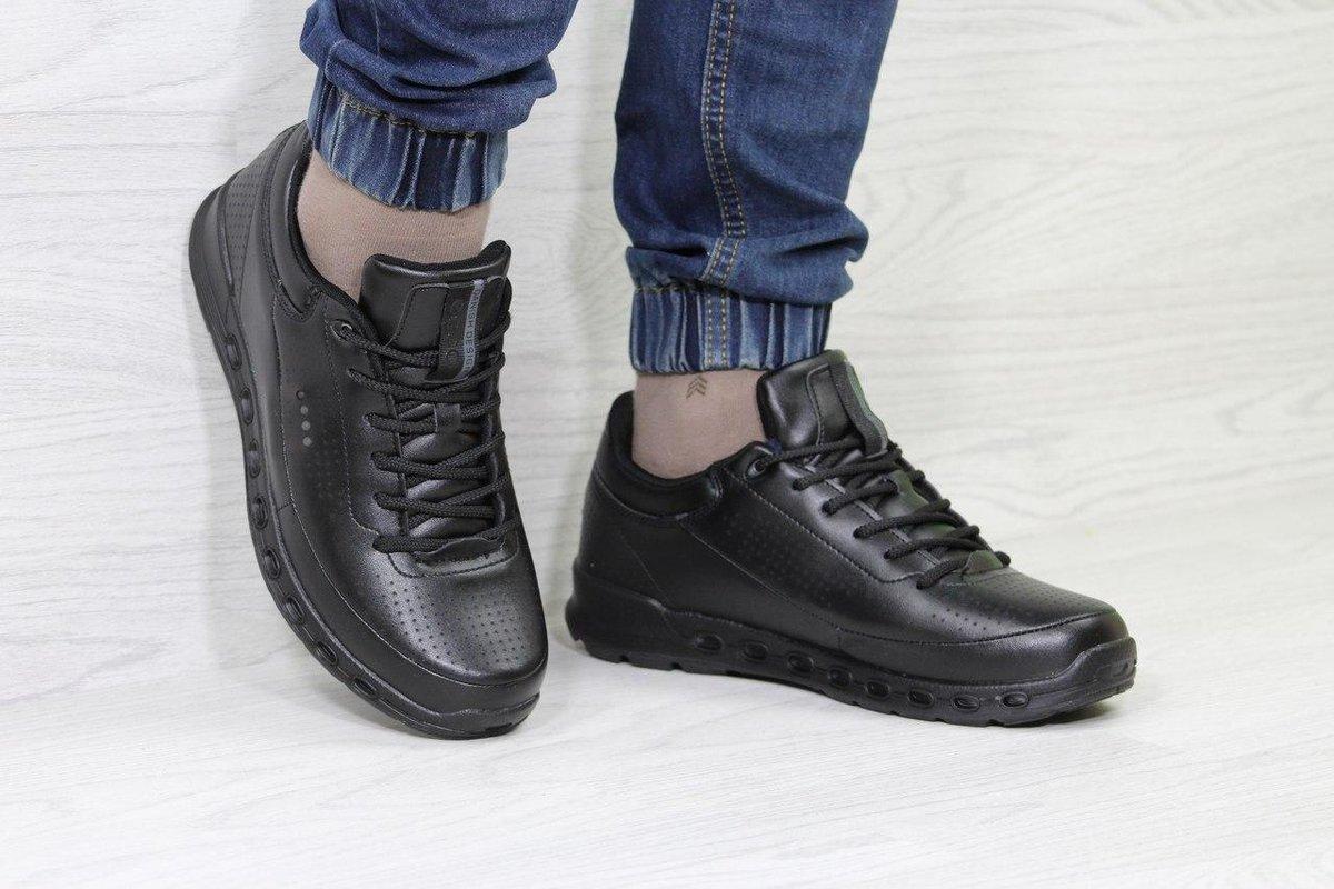 baf5c11b Кроссовки Ecco Biom зимние. Мужские кроссовки в России. Сравнить цены,  купить Официальный сайт