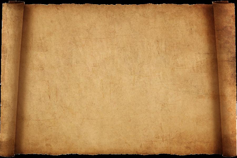 картинки древних бумаг его комнатах