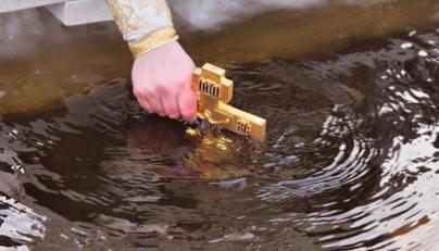 krechsenskaya voda 3