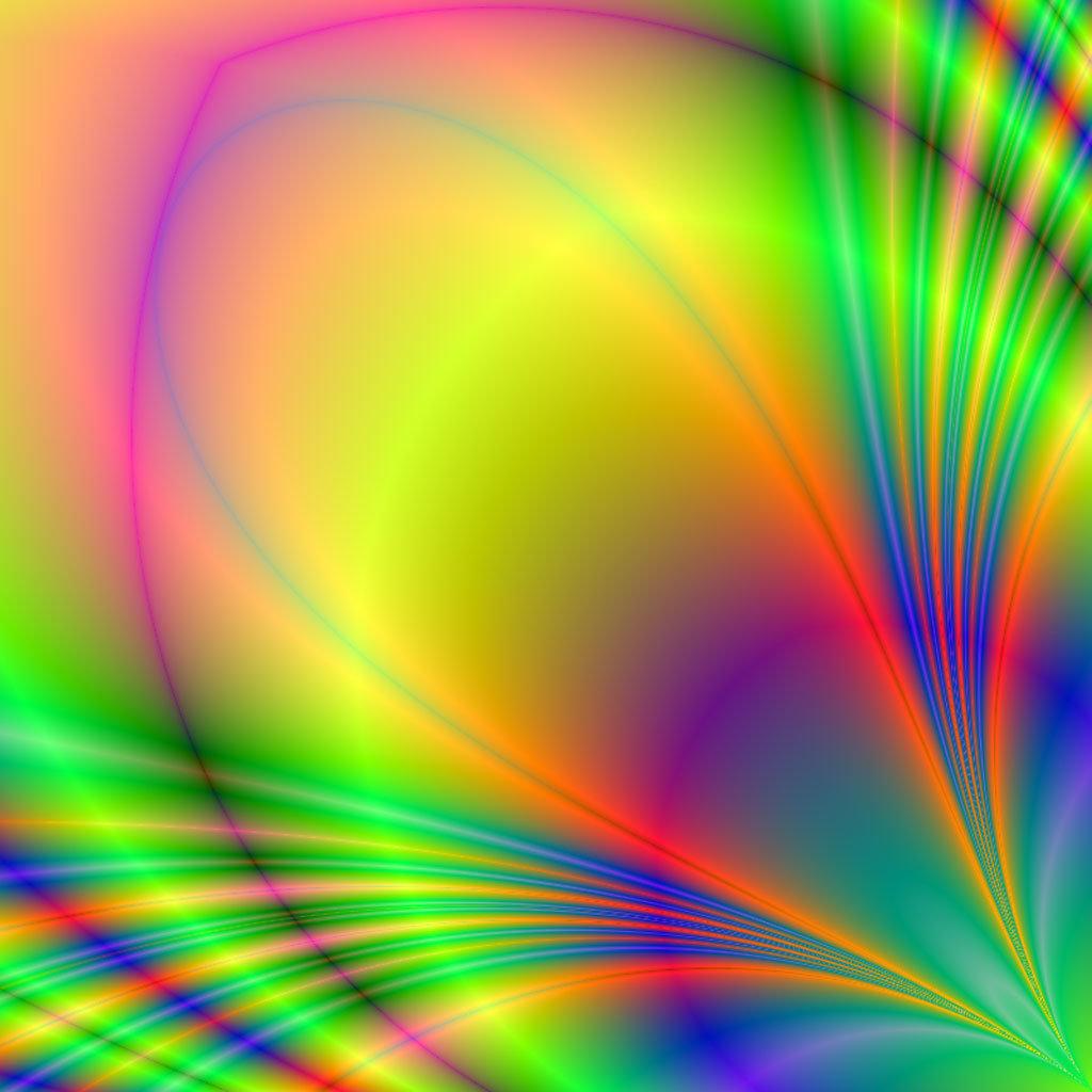 Яркие картинки движущиеся