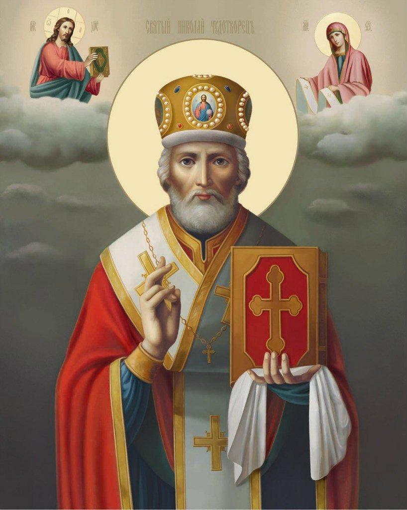 Картинки иконы святых на телефон, картинки годовщина года