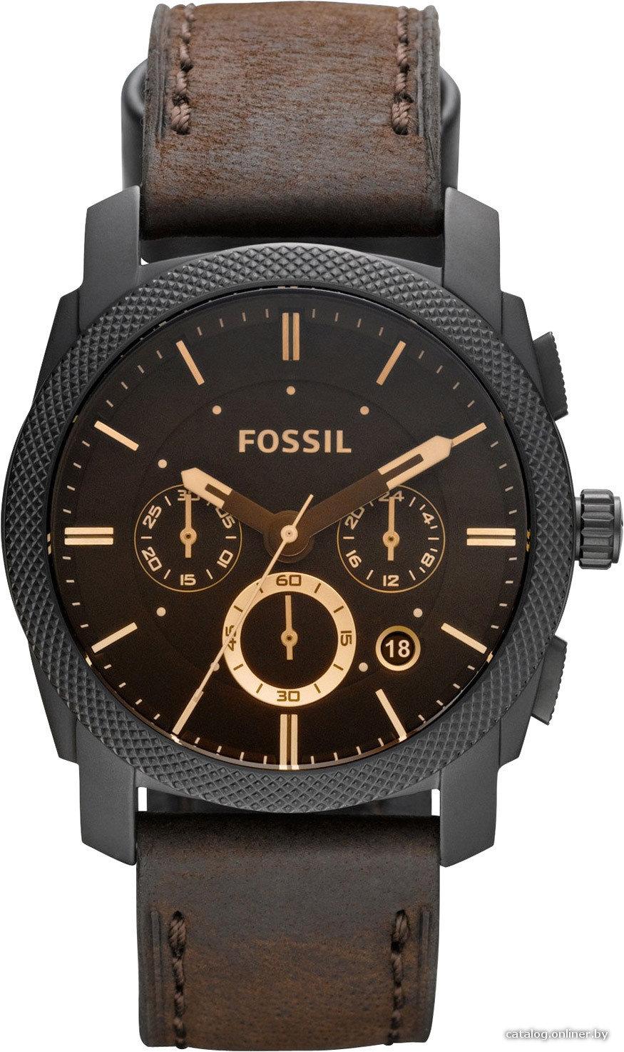Диаметр 40 мм 7 46 мм 5 42 мм 75 44 мм 12  наш интернет магазин часов занимается продажей товаров всех видов от лучших японских и швейцарских компаний.