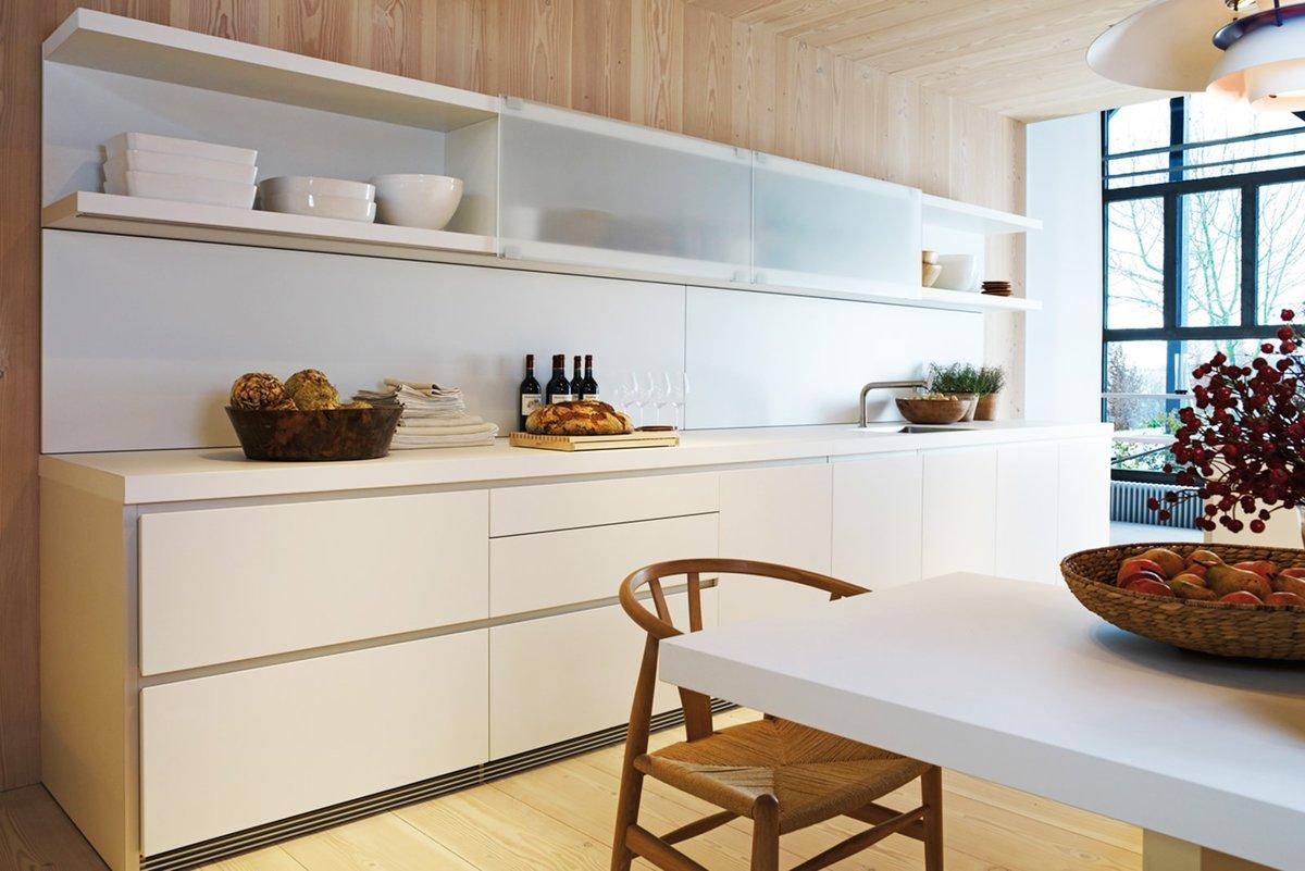 сожалению, мои компактные кухни без верхних шкафов фото символизирует собой главную
