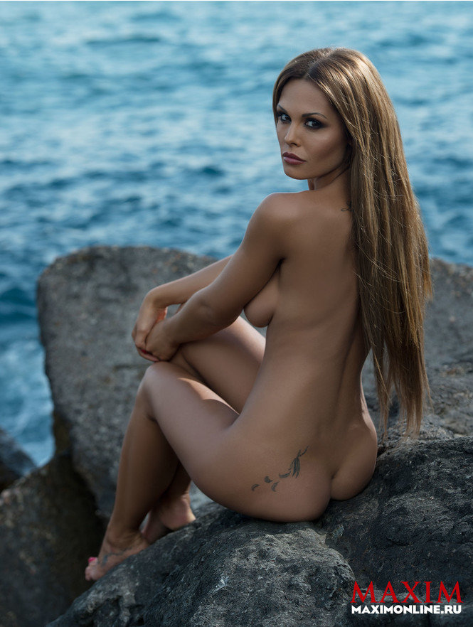 Каталог голых актрис онлайн