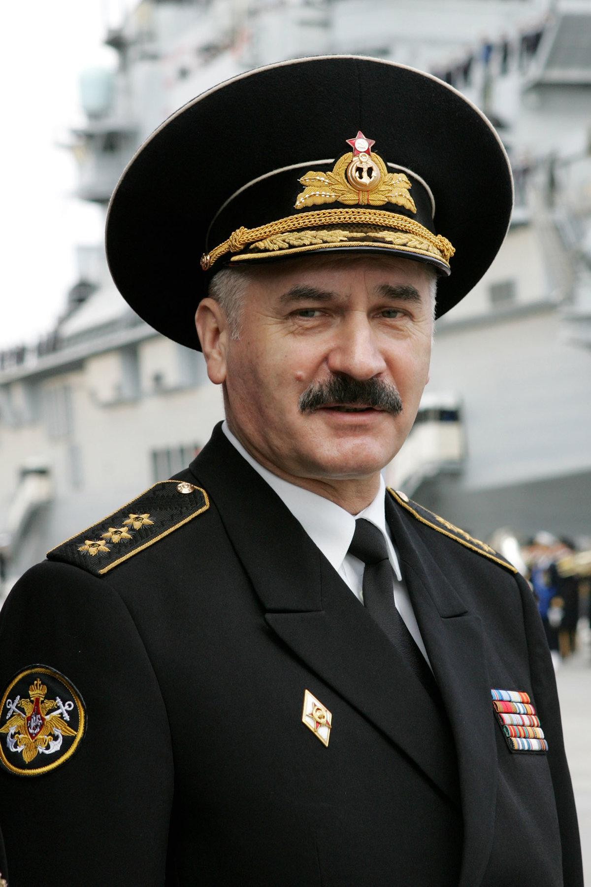 форма адмирала флота россии фото права продаются