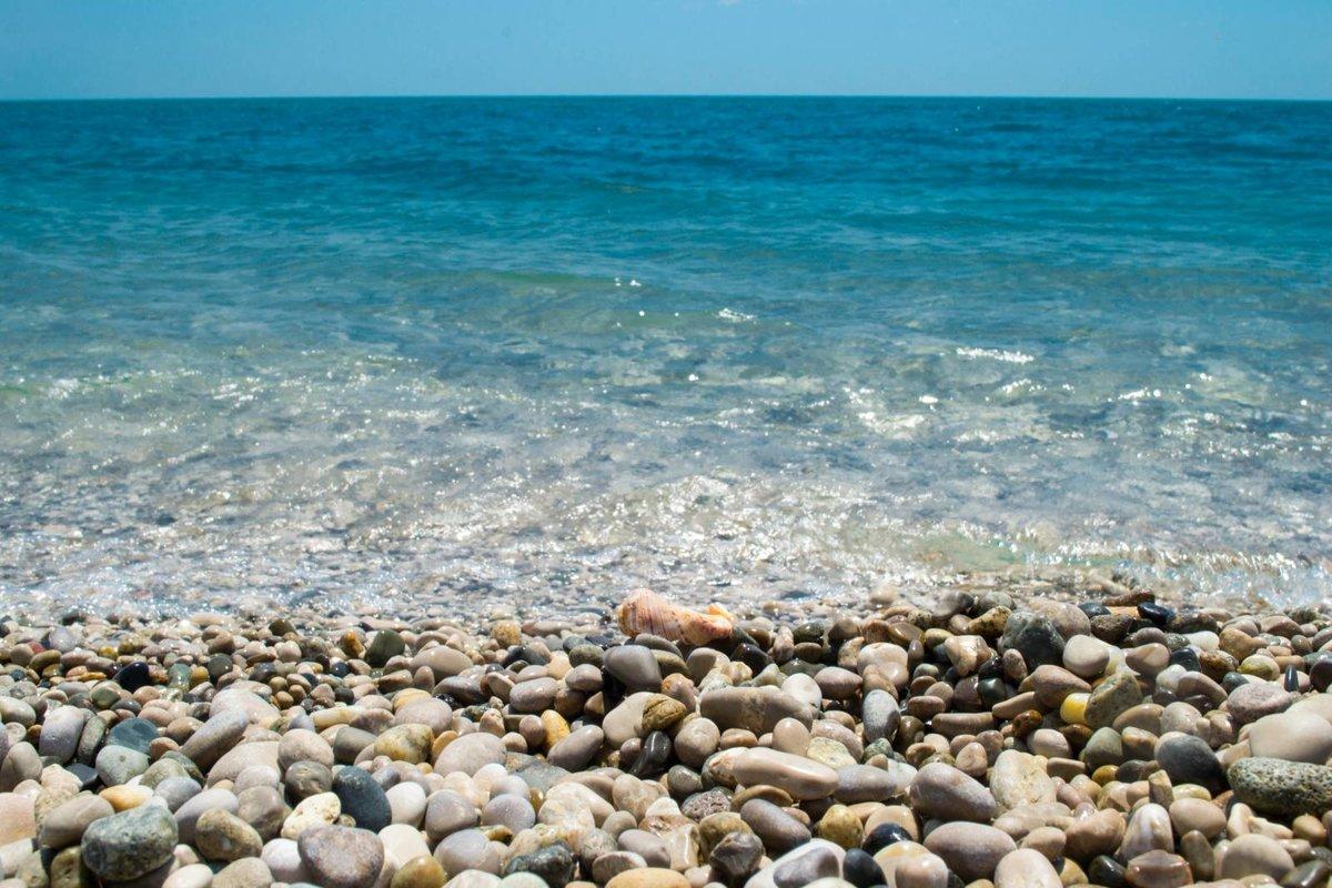 начинающих картинки черное море абхазия простое