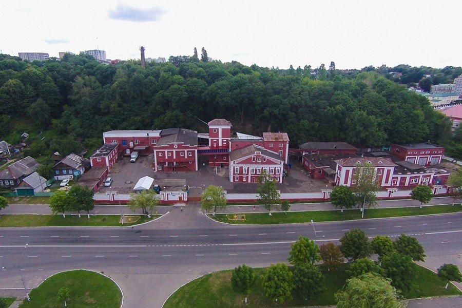 Город мозырь беларусь фото