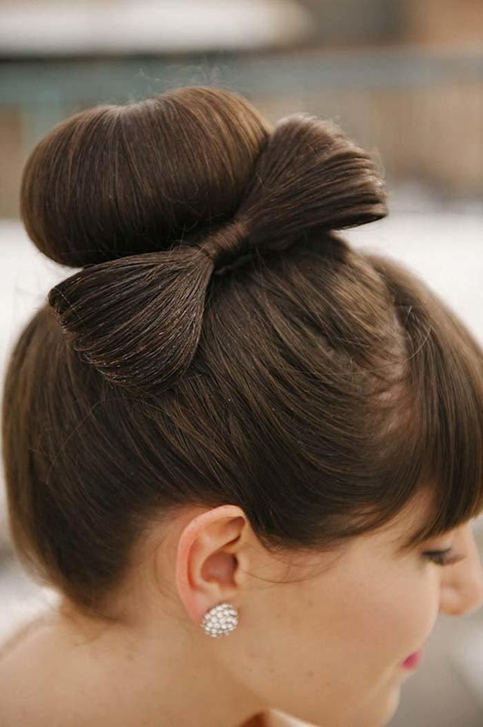 посадить картинки шишка волосы оптимальное