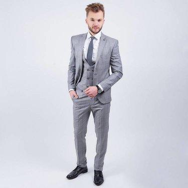 9ed324d8dd3 28 карточек в коллекции «Стильные костюмы на выпускной  образы для парней»  пользователя papazmarin в Яндекс.Коллекциях