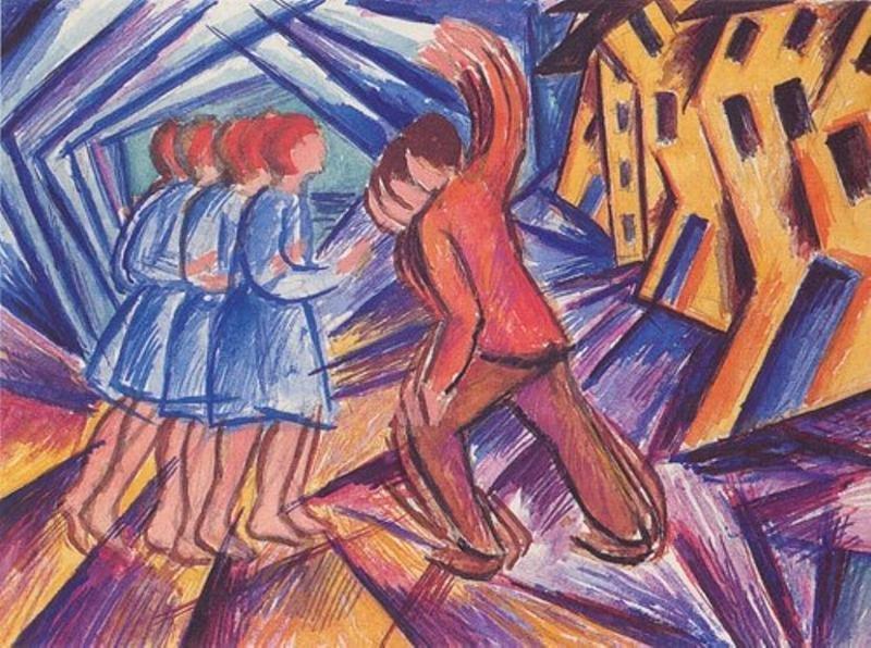 А.е родионова открытка как феномен художественной культуры, картинки пятнице