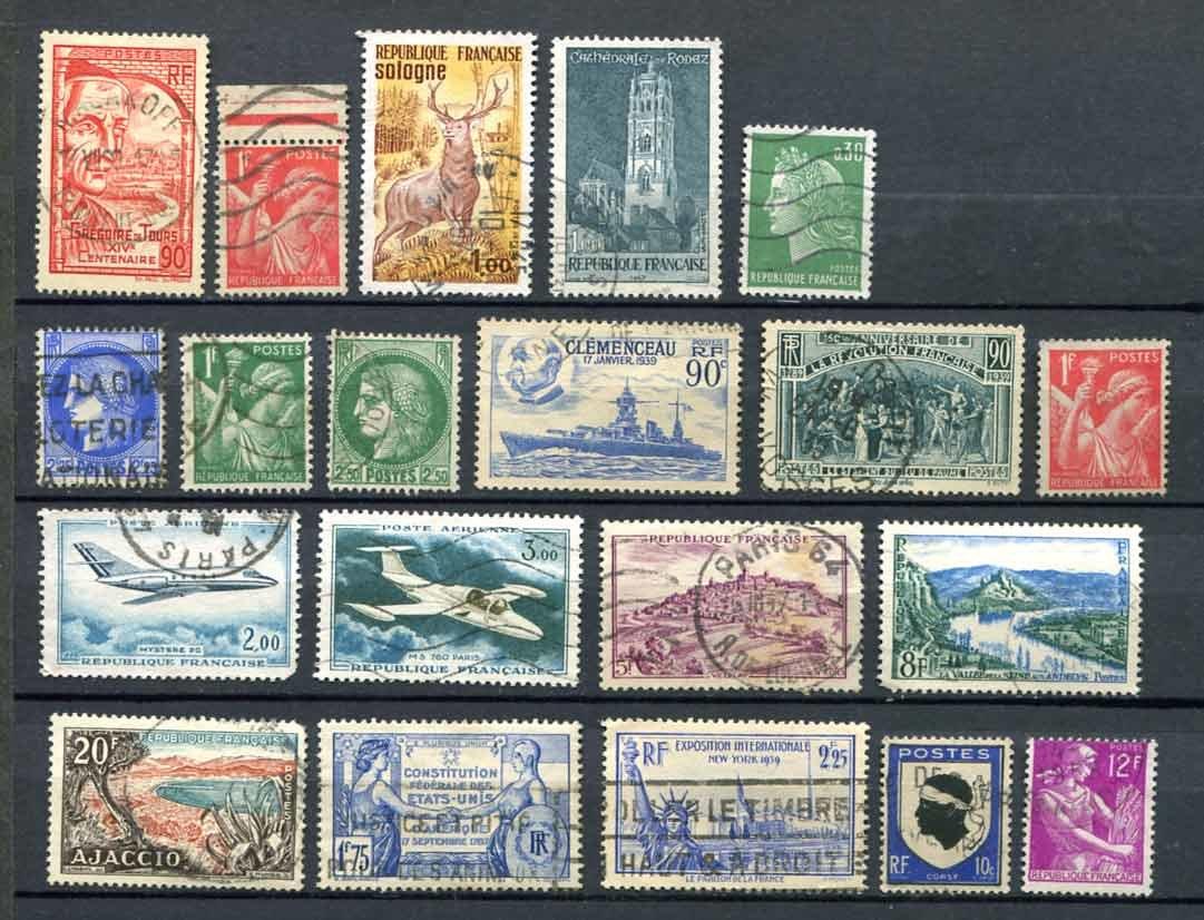 нельзя самые редкие марки почтовые фото сцену