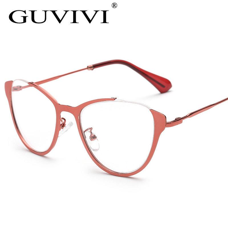 Профессиональные очки Optiglasses. Линзы для очков   Вятоптика   Киров  Перейти на официальный сайт производителя 0b085e0433d