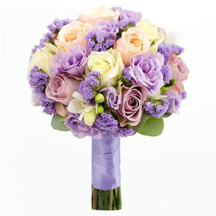 Цветы, портбукетница купить в минске