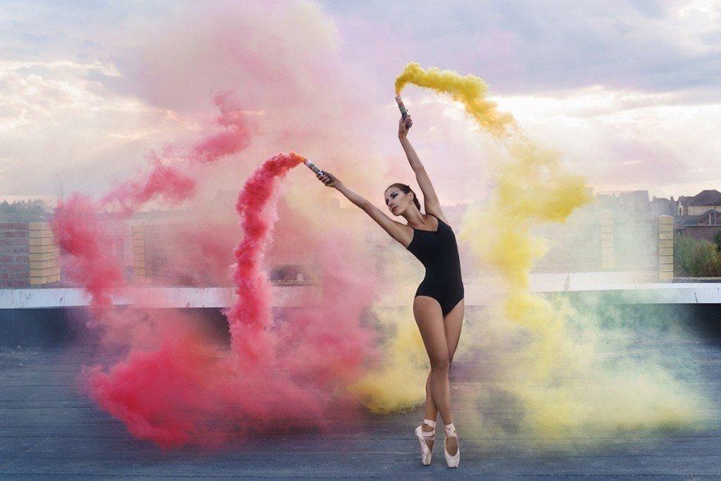 украине через как фотографировать с дымовой шашкой губин композитор, певец