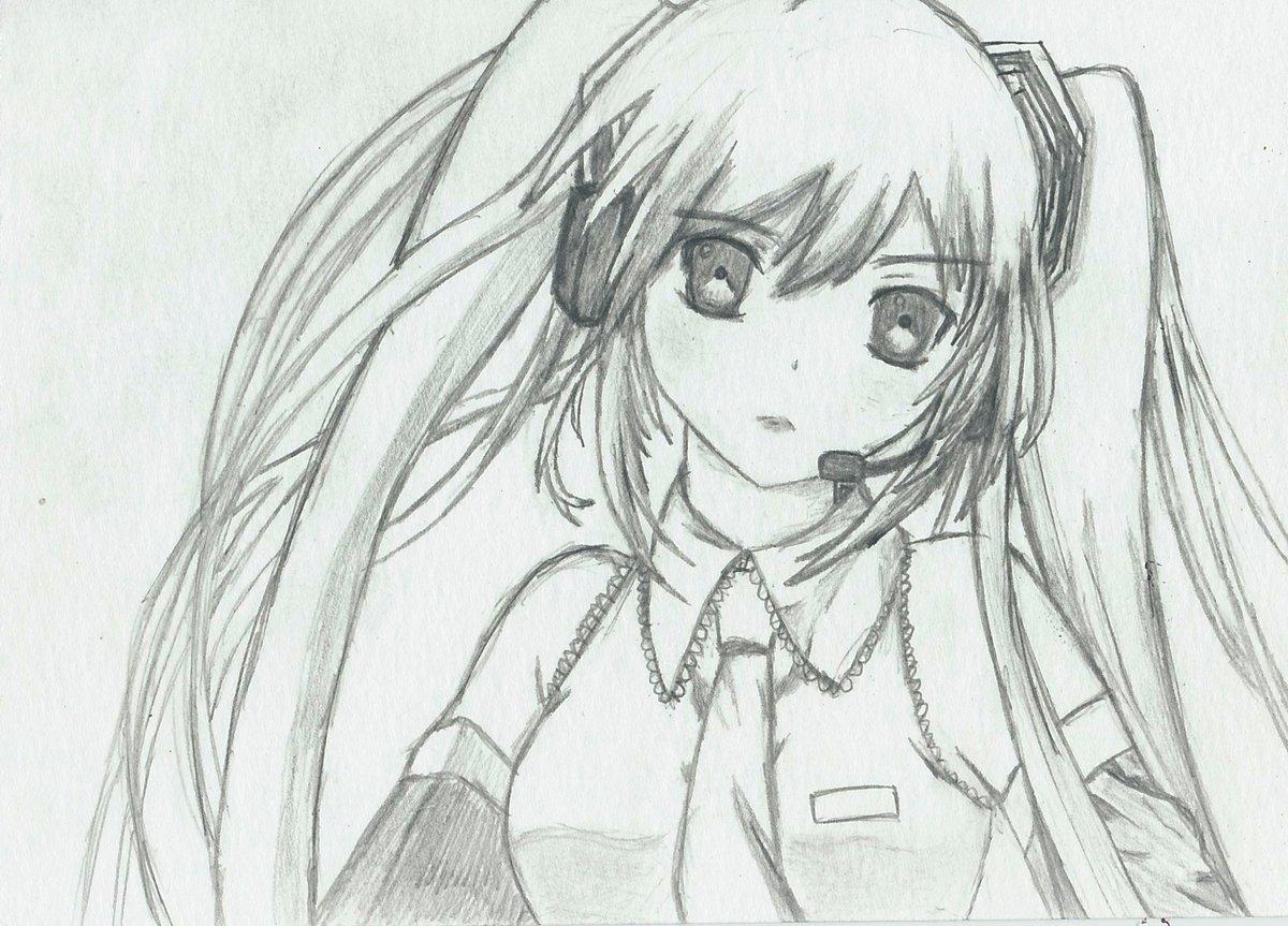 Онлайн смотреть нарисованные картинки аниме