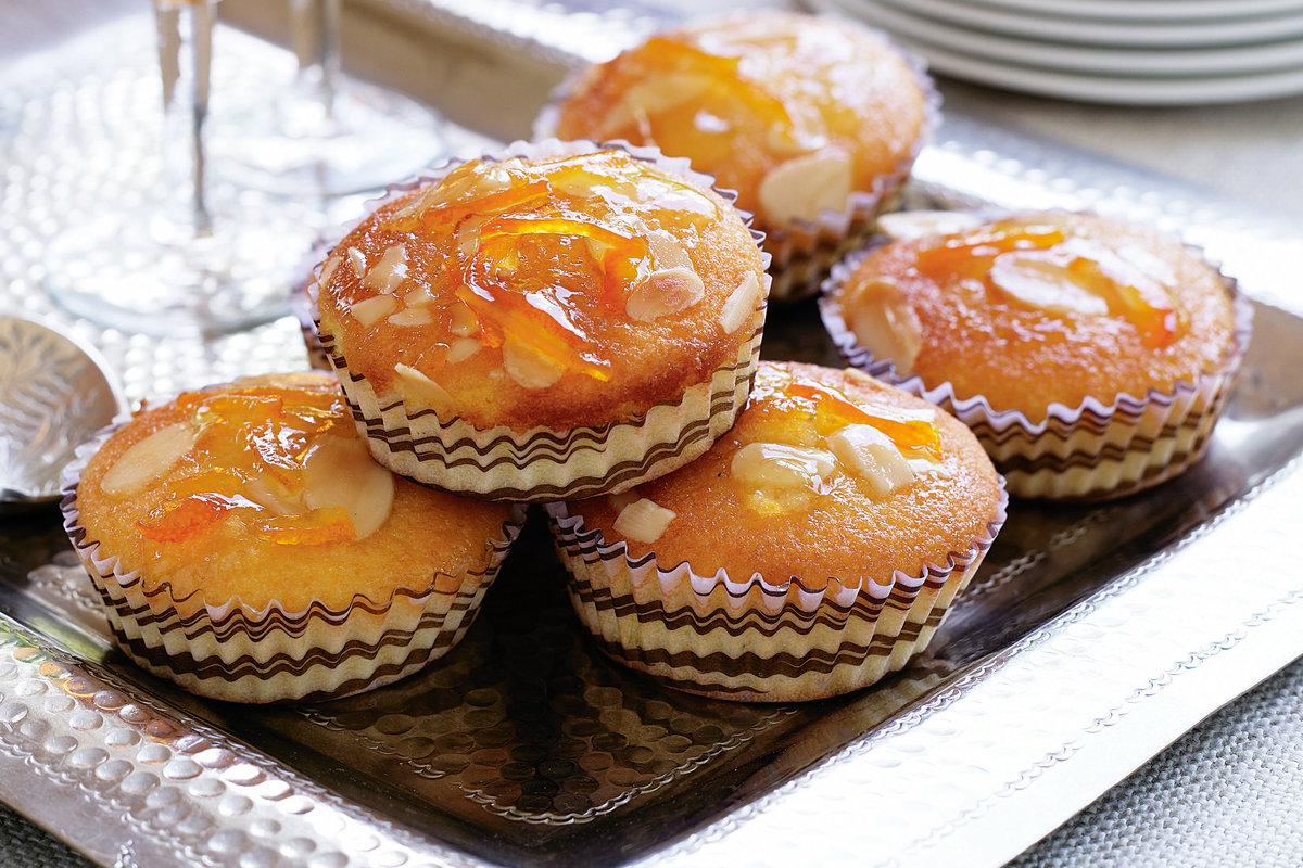 европейские пирожные рецепты с фото отдыха, пансионаты томмоте