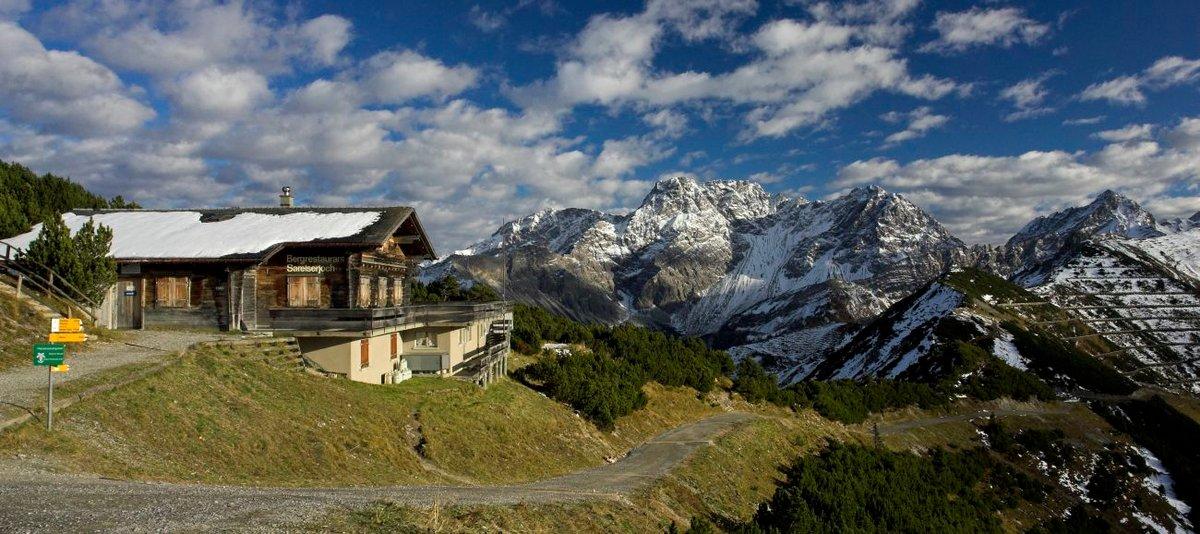 горы в лихтенштейн фото при всем