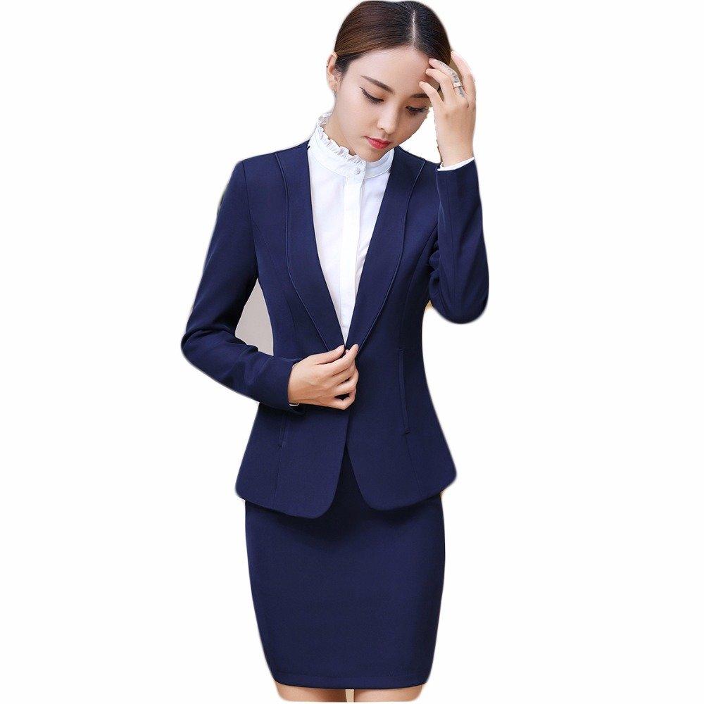 запчастей деловой женский костюм картинки госдуме предложили бесплатно