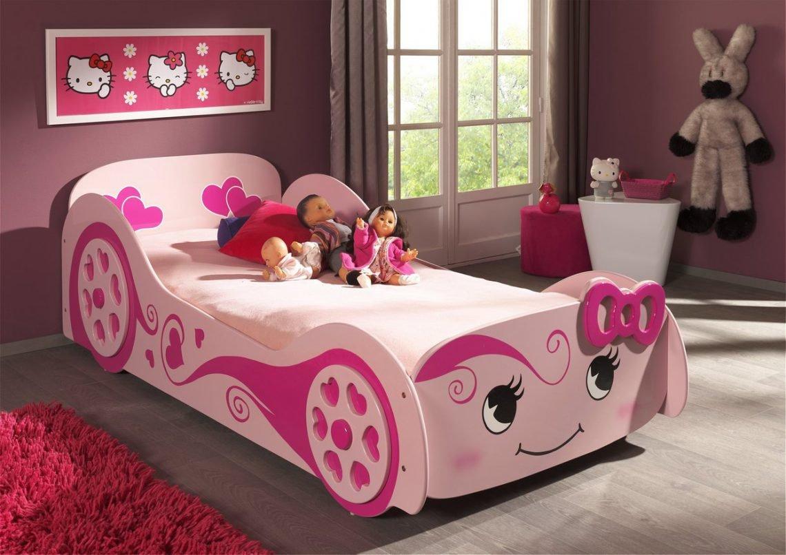 Фото картинки детские кровати