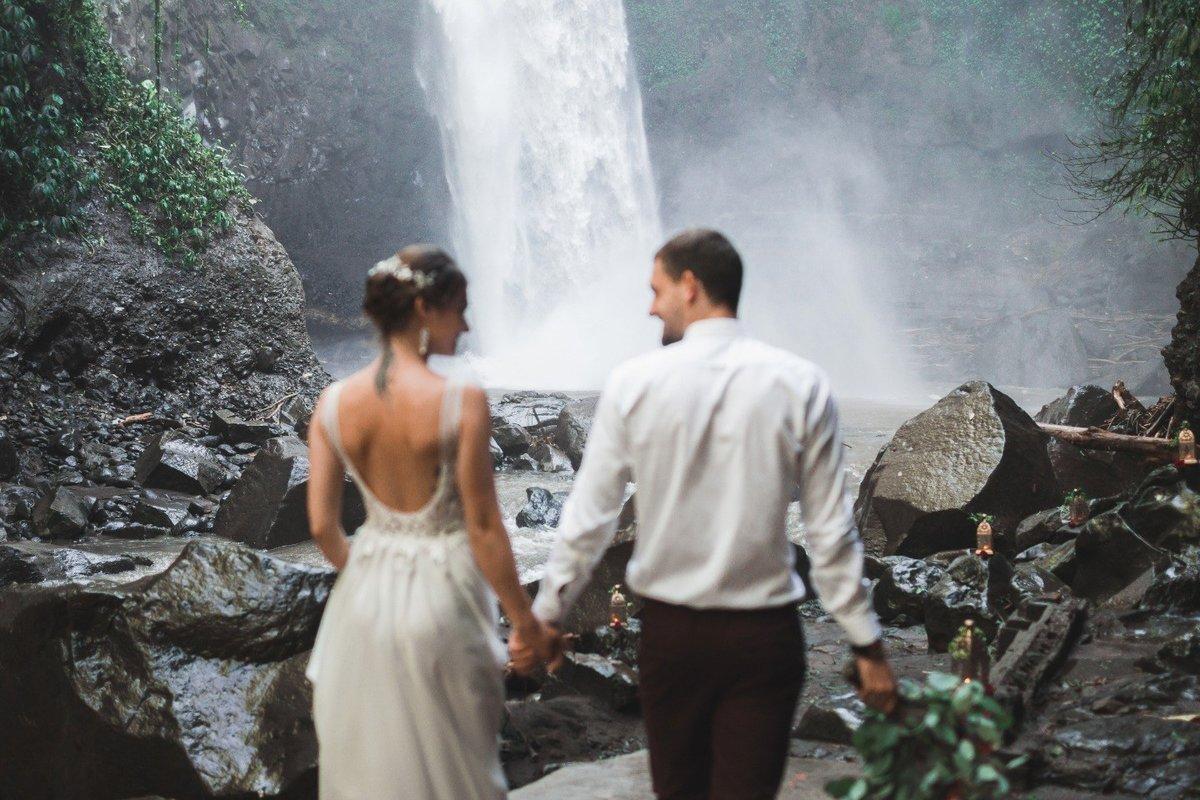 того, пары у водопада фотографии начале лета хризантему