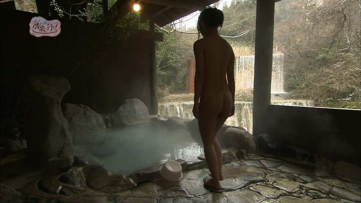 porno-picture-naked-women-in-hot-springs-amuter-sexvideos
