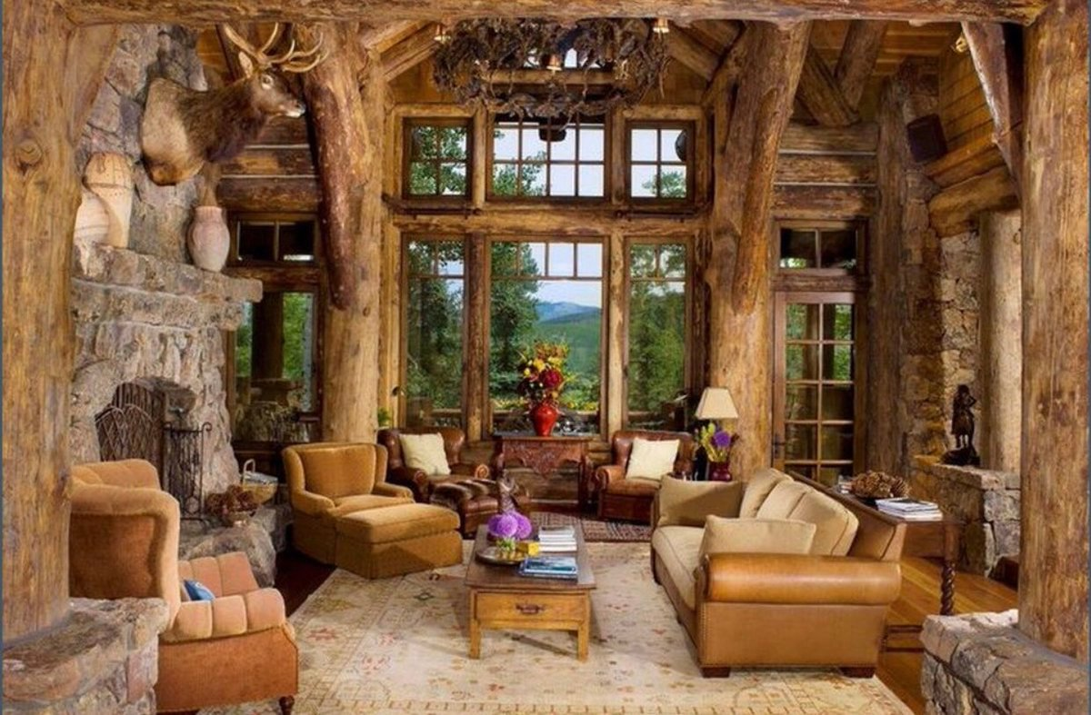 продавца сказочные садовые дома с фото внутри может быть