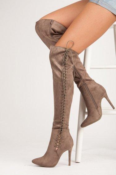 37 карточек в коллекции «Женские бежевые ботфорты  на ногах» пользователя  ubobra71 в Яндекс.Коллекциях 73a62ee4f5cc5