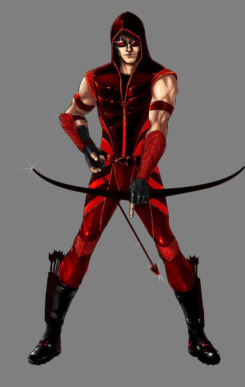 красная стрела арты уже смогли находиться