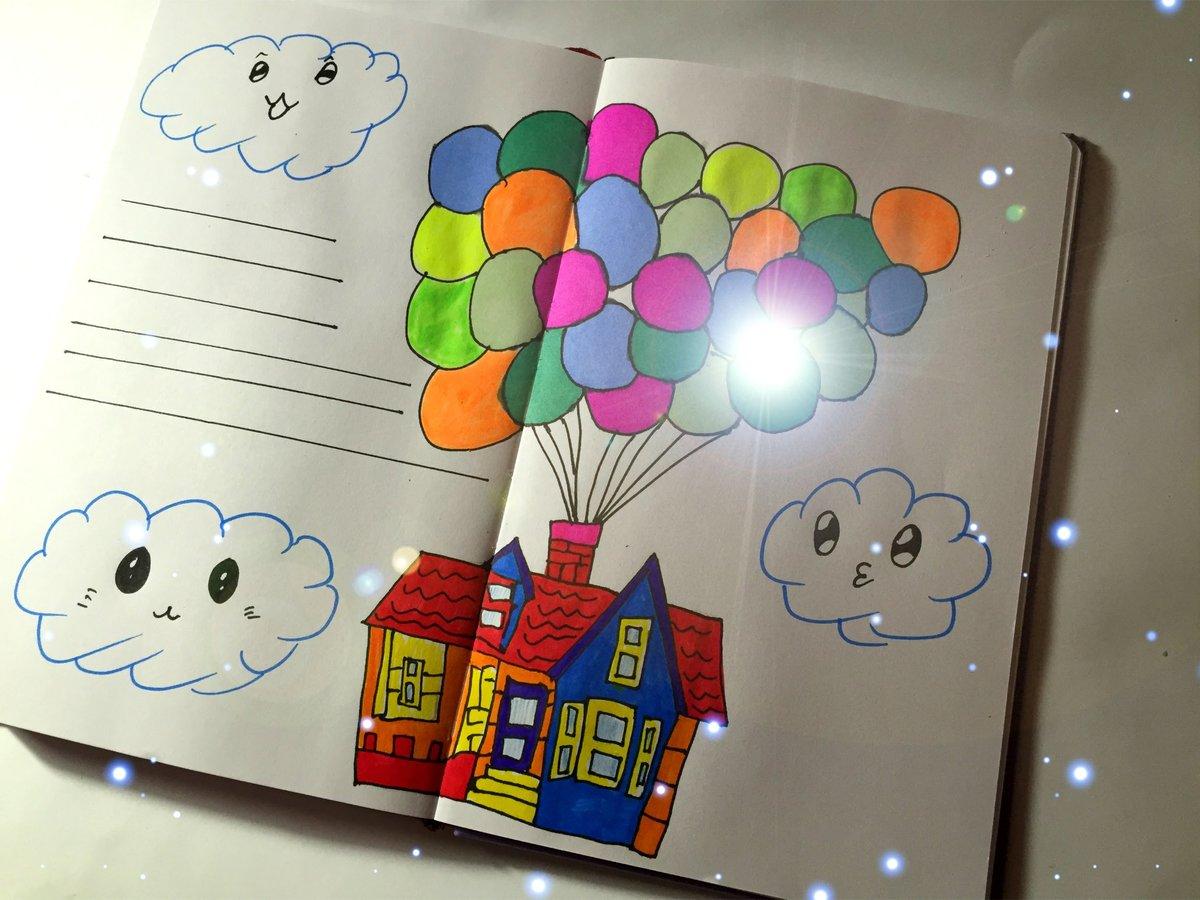 идеи для разворотов в личном дневнике картинки так давно приятель