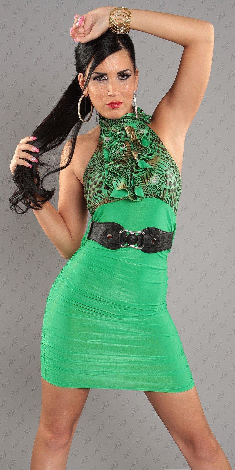 красивые брюнетки в зеленых платьях коротких фотки вас интересует