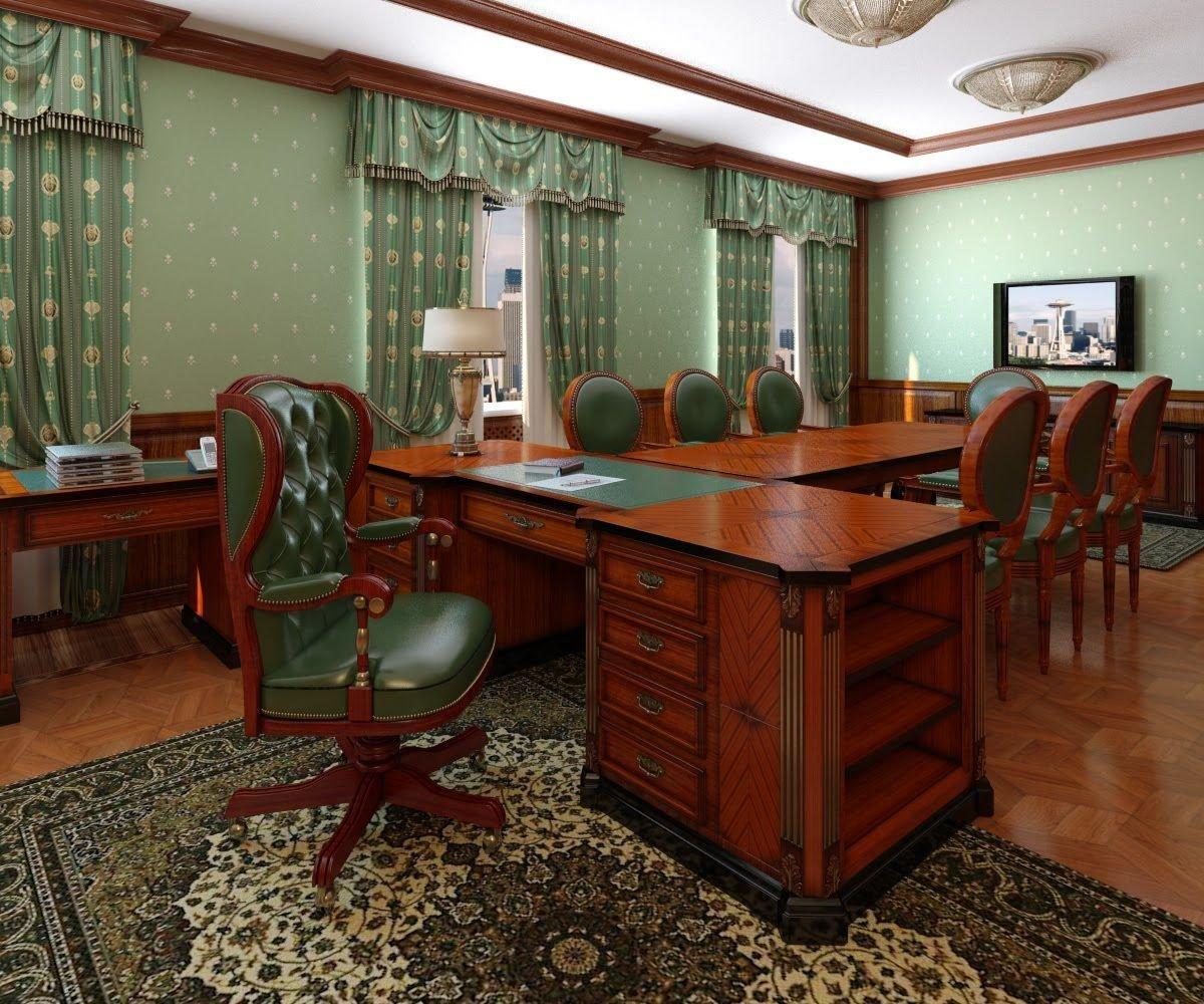 Русскую прям в кабинете, Начальница заставляет рабочего трахать в кабинете 21 фотография