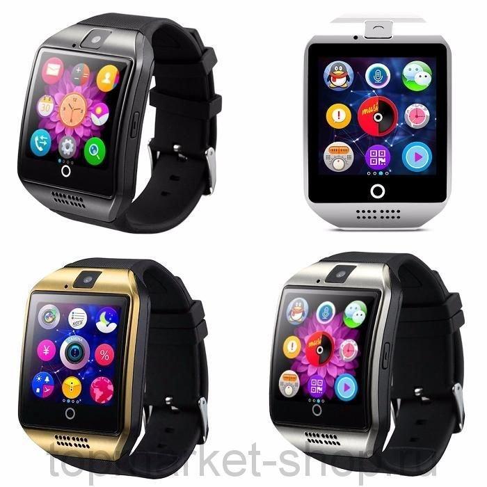 Это приложение на смарт-часы рекомендуется использовать по причине отсутствия у наручного гаджета интерфейса блокировки/разблокировки экрана, как у смартфона.