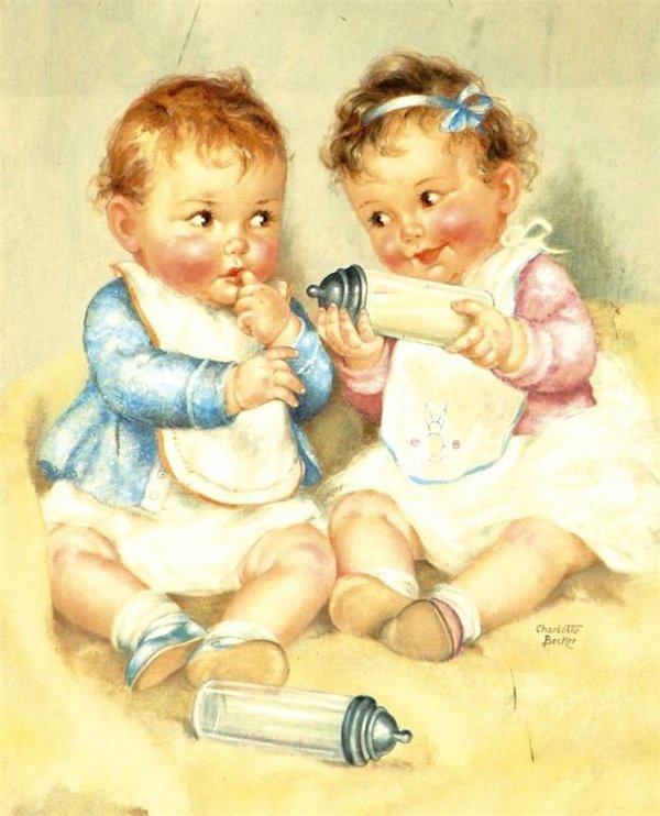 поэтому коллекция картинок малыш нужны качественные фотографии
