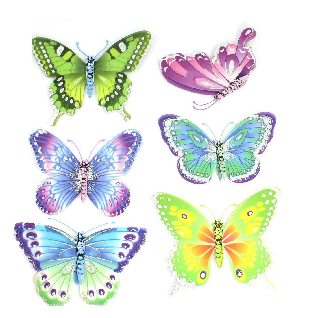 варианты коллекция картинок для оформления название насекомое
