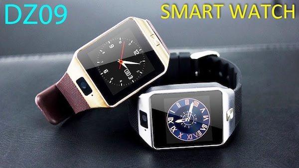 Обзор смарт часов Smart Watch dz09  инструкция на русском 5baa029dd161d
