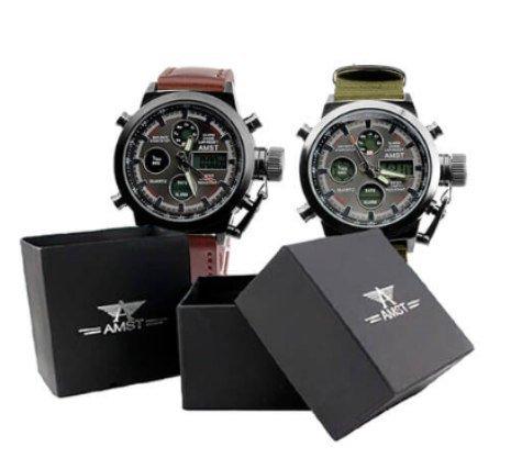 Оригинальные наручные часы в спб купить в краснодаре ремешок для часов