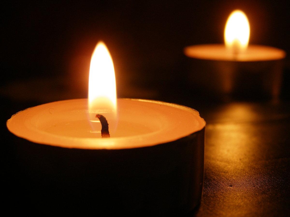Картинки свеча горит, картинки именами сергей