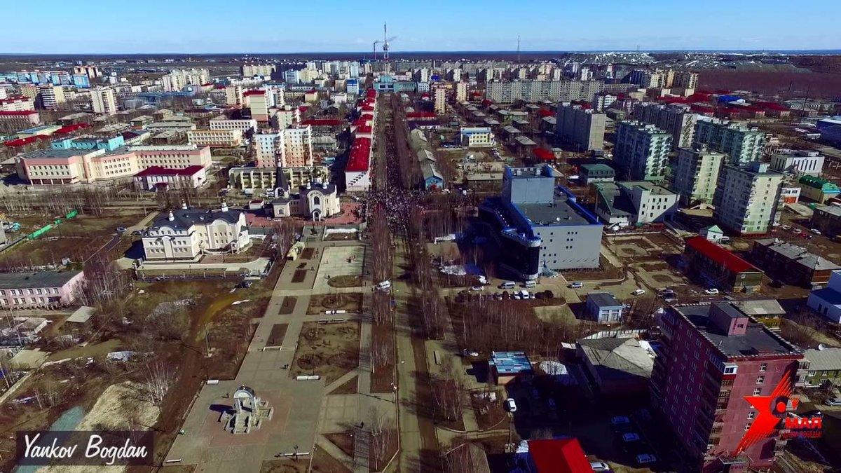 ведь еще фотографии город мирный саха якутия лишь ступить
